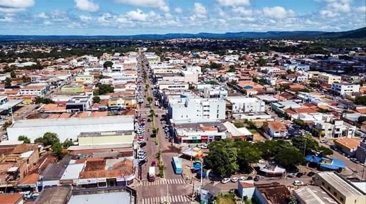 Homem morre após colisão entre duas motocicletas em Paraíso do Tocantins
