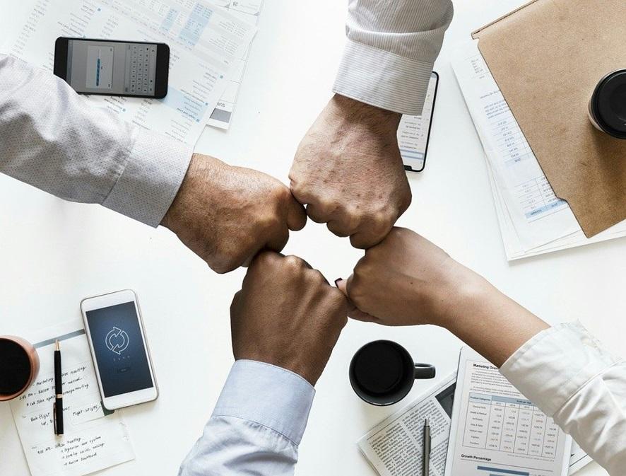 Como as empresas podem aumentar a receita ao focar na qualidade de vida dos funcionários