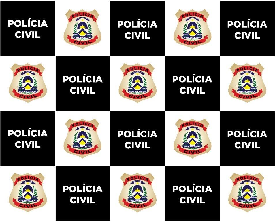 Polícia Civil prende suspeito de ameaçar os próprios pais em Araguatins