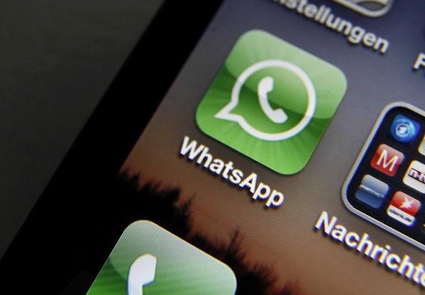 Dicas e truques úteis para o WhatsApp