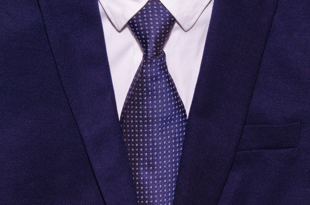 Saiba diferenciar blazer, paletó, smoking e terno
