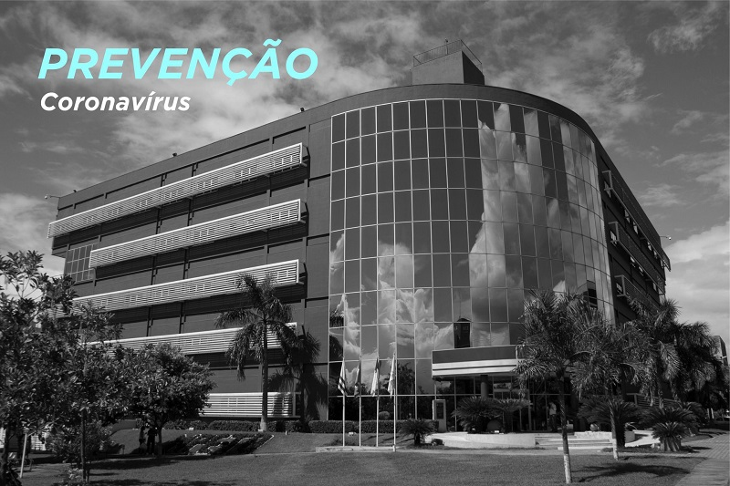 Gabinete Permanente Interinstitucional recomenda que Estado do Tocantins adote medidas para evitar novo colapso na rede pública de saúde