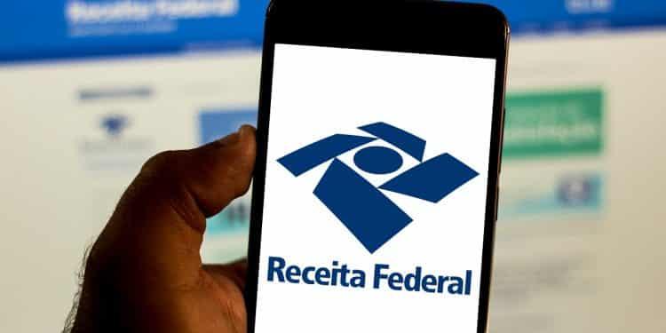 Receita Federal paga hoje R$ 5,7 bi em restituições do 4º lote do Imposto de Renda