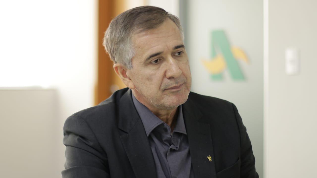 Tocantins é o primeiro estado da região Norte a contar com R$ 2 bi do FNO para socorrer as empresas