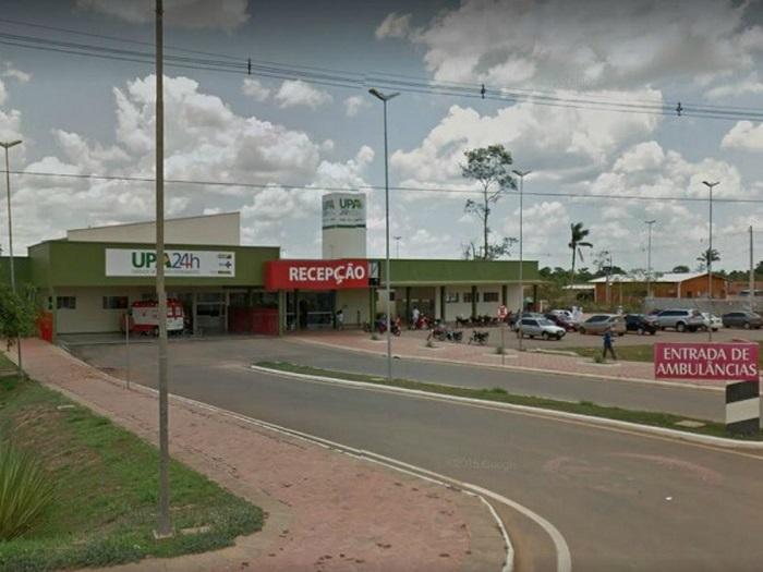 Tocantins passa a ser único estado brasileiro sem caso de morte por Covid-19; Acre registra primeiro óbito