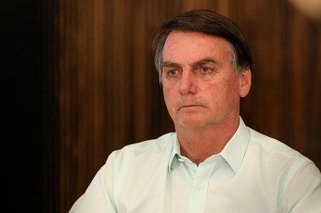 Pedidos de cassação a Bolsonaro começam a ser julgados nesta terça (9)