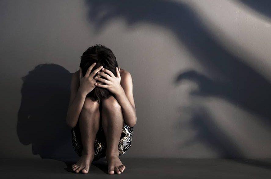 Padrasto acusado de vários crimes é preso por estuprar enteada em Rondonópolis – MT