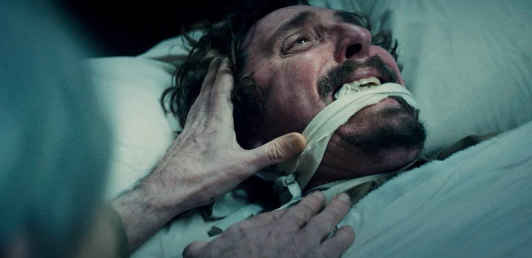 """Filme polêmico """"O POÇO"""", é comparado com atual pandemia"""