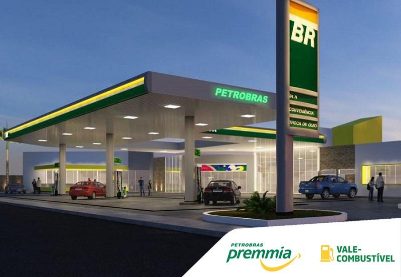 Alerta: Golpe promete vale-combustível da Petrobras na pandemia de Covid-19
