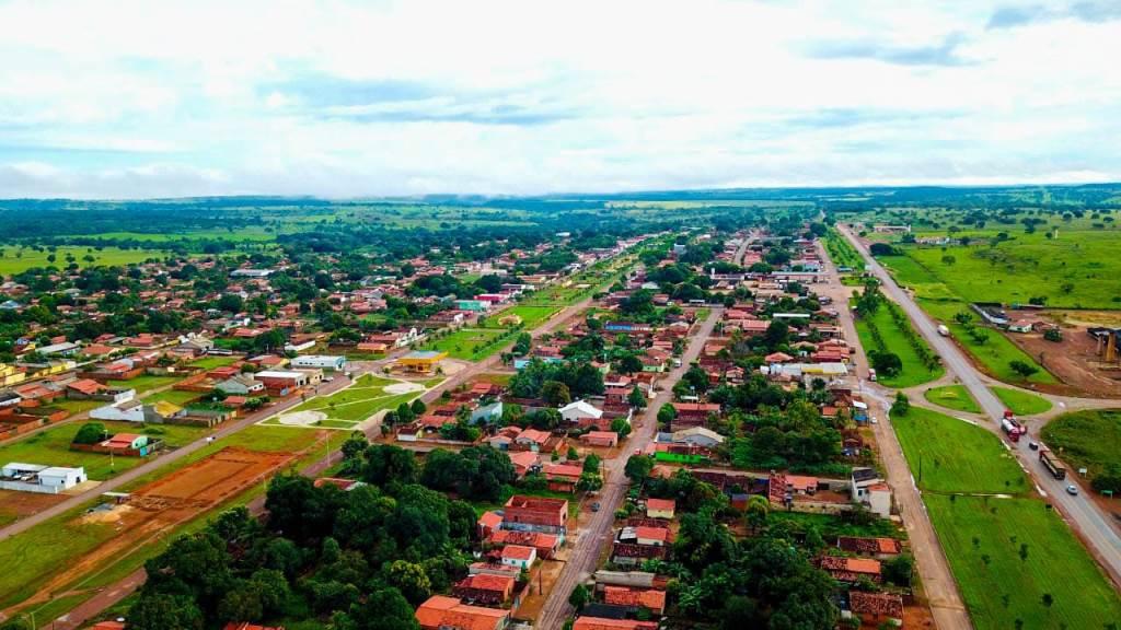 Barrolândia perde três moradores para a Covid-19 em menos de 24 horas