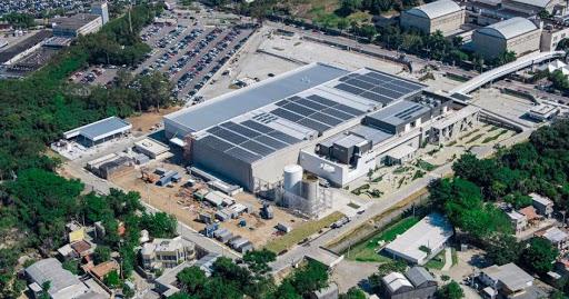 EDP, empresa responsável pela Investco e Enerpeixe no Tocantins, registra lucro líquido de R$ 271 milhões no primeiro trimestre