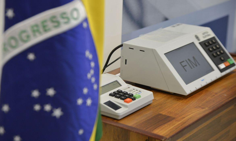 MPE requer adoção de medidas de segurança nas eleições em Arraias, Novo Alegre, Combinado e Conceição do Tocantins