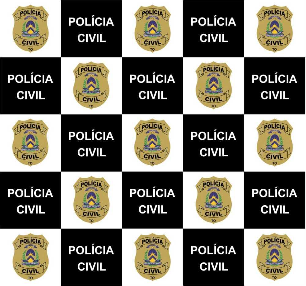 Polícia Civil investiga morador suspeito de armazenar combustíveis de forma irregular no distrito de Luzimangues