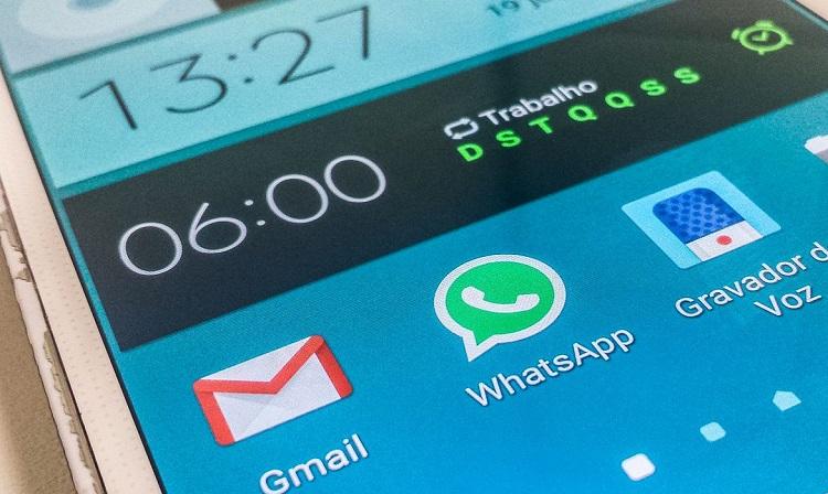 Banco Central suspende novo serviço de pagamentos do WhatsApp no Brasil