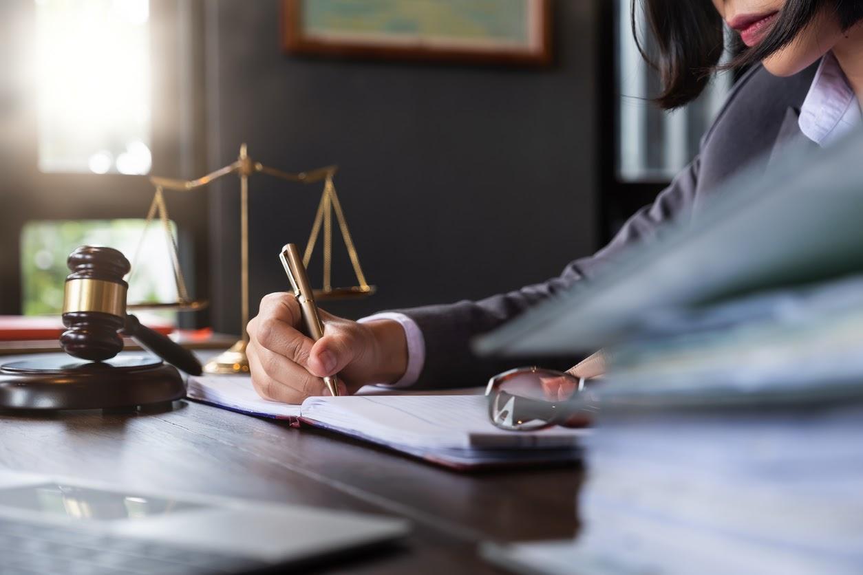 Analistas devem fazer concurso para o cargo de auditor da Receita Federal, decide STF