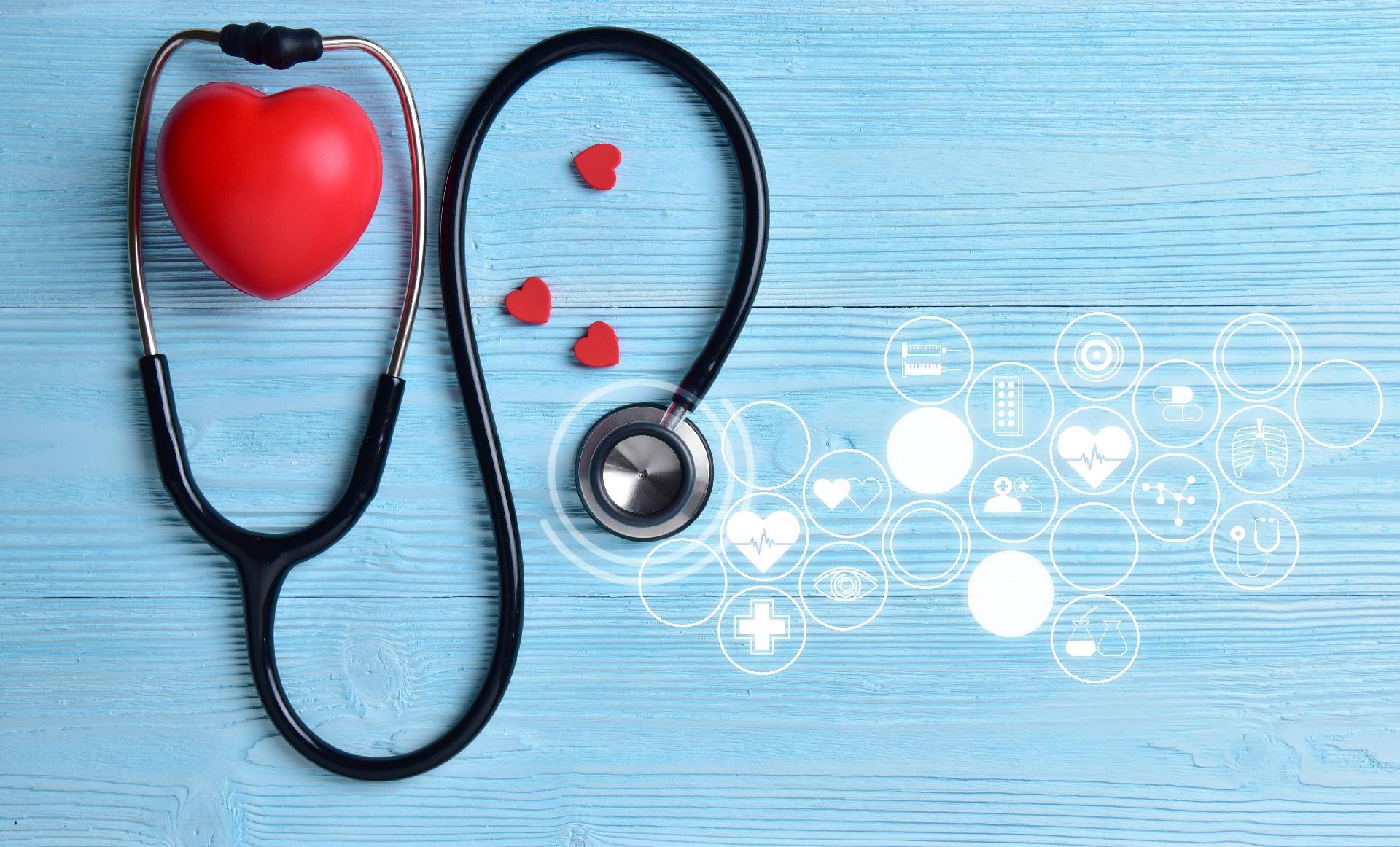 Governo Federal abre inscrições para projetos na área de emergência em saúde