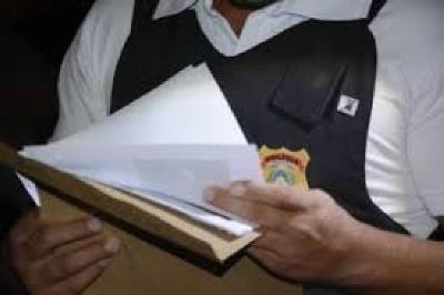 Foragido do Distrito Federal por estupro de vulnerável é preso pela Polícia Civil no norte do Tocantins