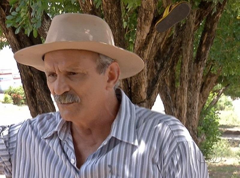 Ex-prefeito de Monte do Carmo é condenado por enviar máquinas da prefeitura para obras em fazenda do irmão