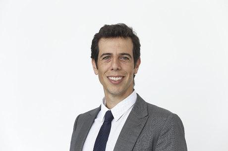Renato Feder é escolhido por Bolsonaro como novo ministro da Educação