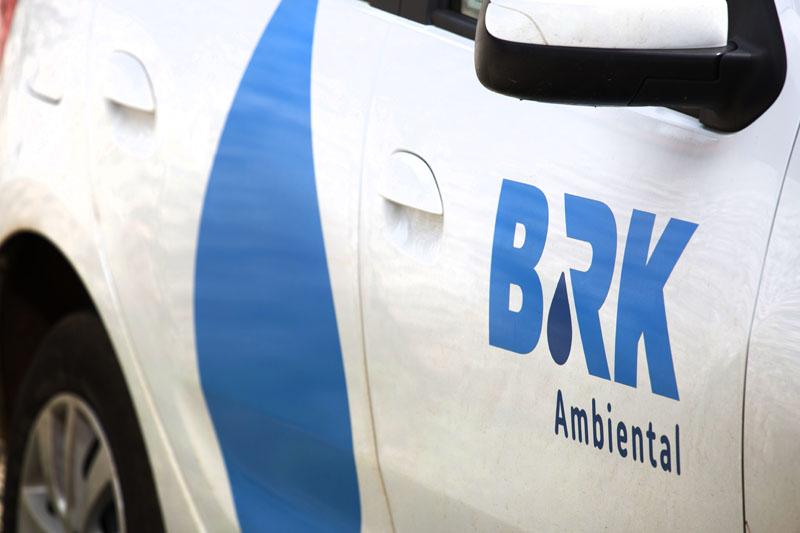 BRK Ambiental oferece passeio virtual em estações de tratamento de água e esgoto