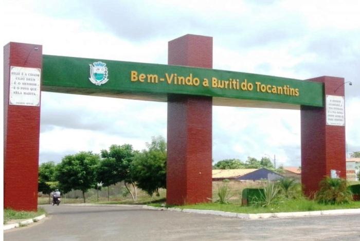 Adolescente morre após colidir motocicleta com égua em Buriti do Tocantins; animal também morreu