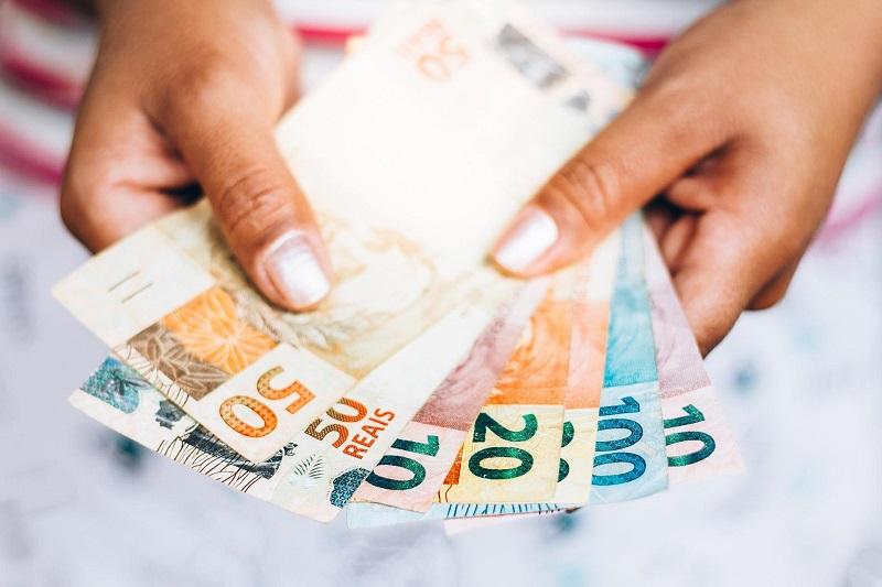 Serasa quita dívidas de até R$ 1.000 por R$ 50; Veja como solicitar