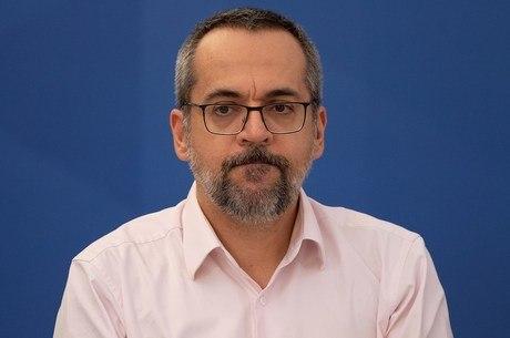 Abraham Weintraub é confirmado como diretor do Banco Mundial