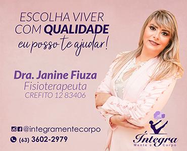 Íntegra Mente e Corpo – Janine Fiuza – 370×300 Banner 01