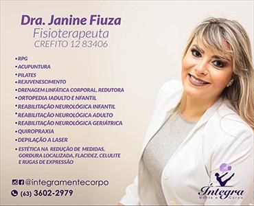 Íntegra Mente e Corpo – Janine Fiuza – 370×300 Banner 02