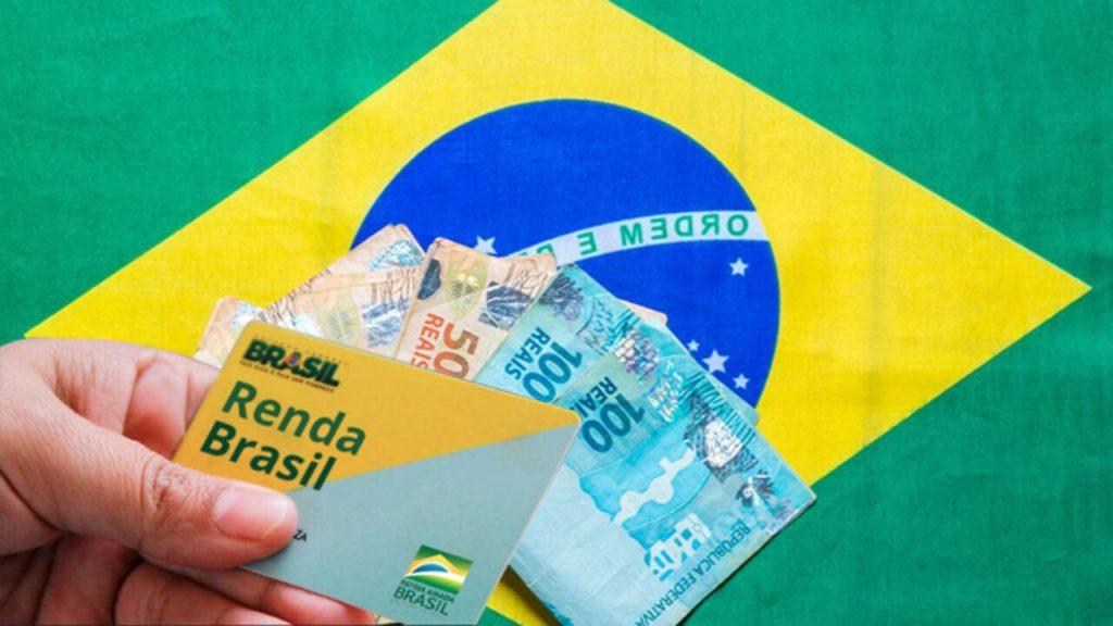 Criação do Renda Brasil pretende unificar unificar Bolsa Família, abono salarial, seguro-defeso e salário família