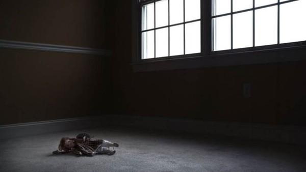 Relembre o caso da menina de 13 anos que foi abusada pelo pai, engravidou e morreu após o parto