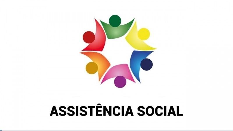 Municípios terão mais 30 dias para preencher o plano de ação da Assistência Social