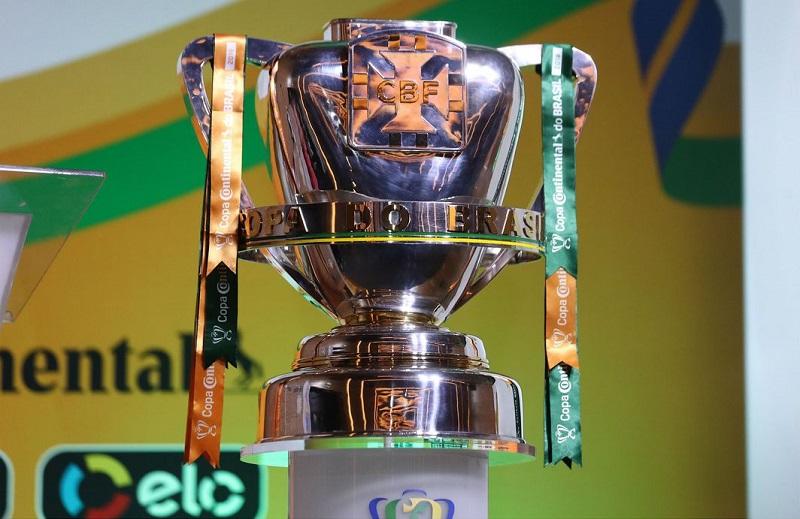 CBF confirma datas e horários das finais da Série D do Brasileiro