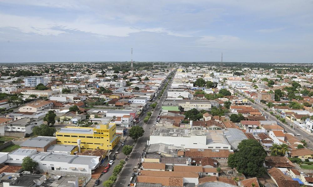 Saiba quais ruas de Taguatinga e Gurupi serão interditadas para obras de esgoto nesta semana