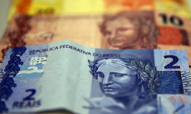BB tem lucro líquido de R$ 3,2 bi no segundo trimestre, queda de 23,7%