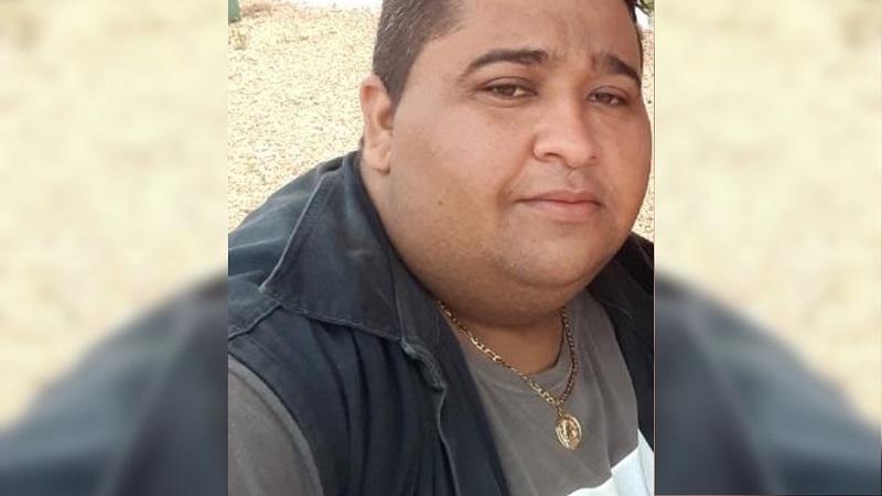 Paciente obeso que havia sido transferido para UTI em Palmas, falece vítima de Covid-19