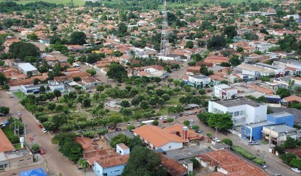 Prefeitura de Colinas decreta toque de recolher para controlar avanço do coronavírus
