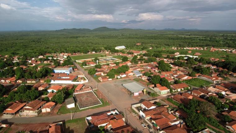 Educação Municipal de Conceição do Tocantins registra crescimento no Ideb 2019