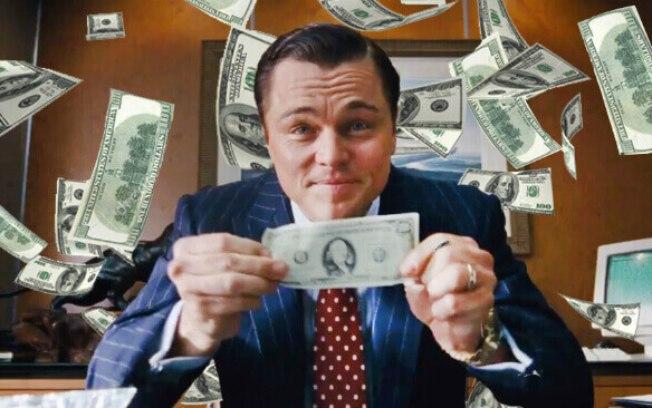 Cinco filmes que te ajudam a entender o mercado financeiro