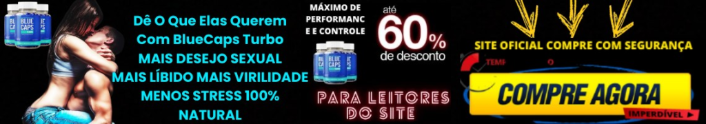 Andreia Lovenstay – Blue Caps – Banner Show