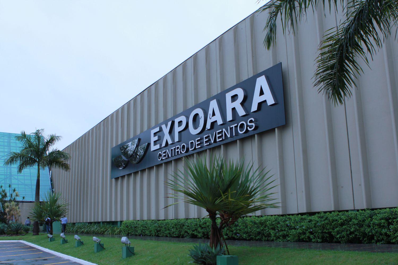 Sindicato Rural de Araguaína anuncia Expoara Digital 2020