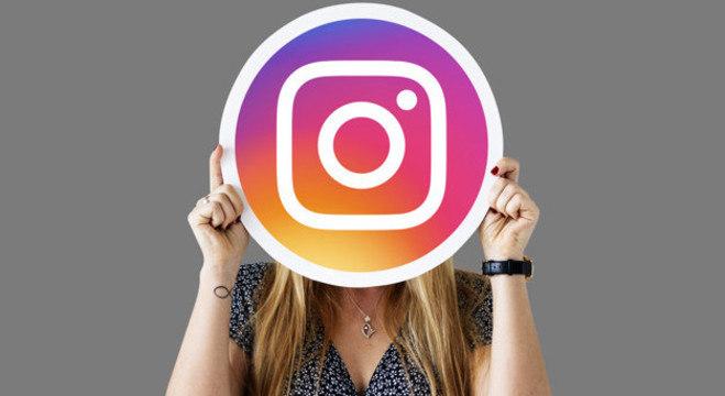 Instagram anuncia recurso de legenda automática em vídeos do IGTV