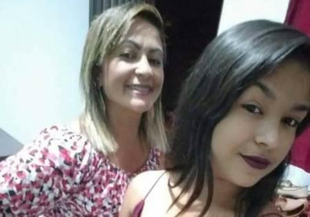 Acidente na TO-080 deixa feridos e leva a óbito mãe e filha entre Paraíso e Monte Santo