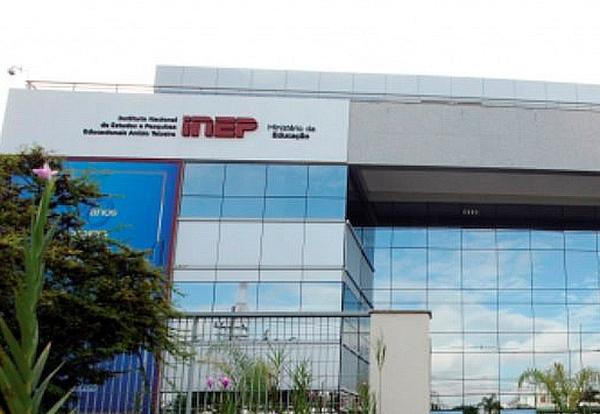 INEP anuncia ENEM Seriado em 2021 e startup inova na preparação de alunos