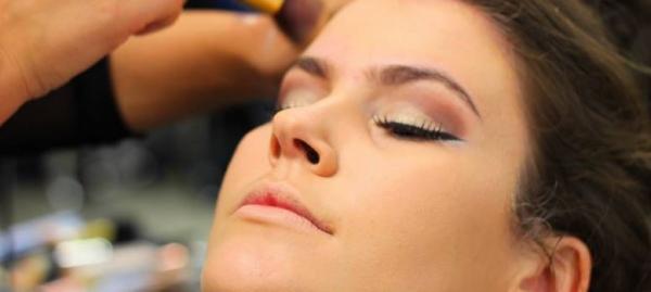 Sebrae Tocantins promove live para profissionais do segmento da beleza