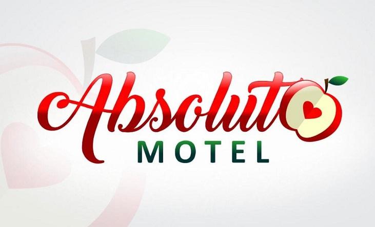 Conforto e diversão estão garantidos no Absoluto Motel, em Paraíso