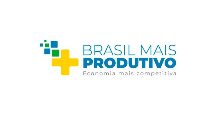 Sebrae ofertará acompanhamento continuado por meio do Programa Brasil Mais