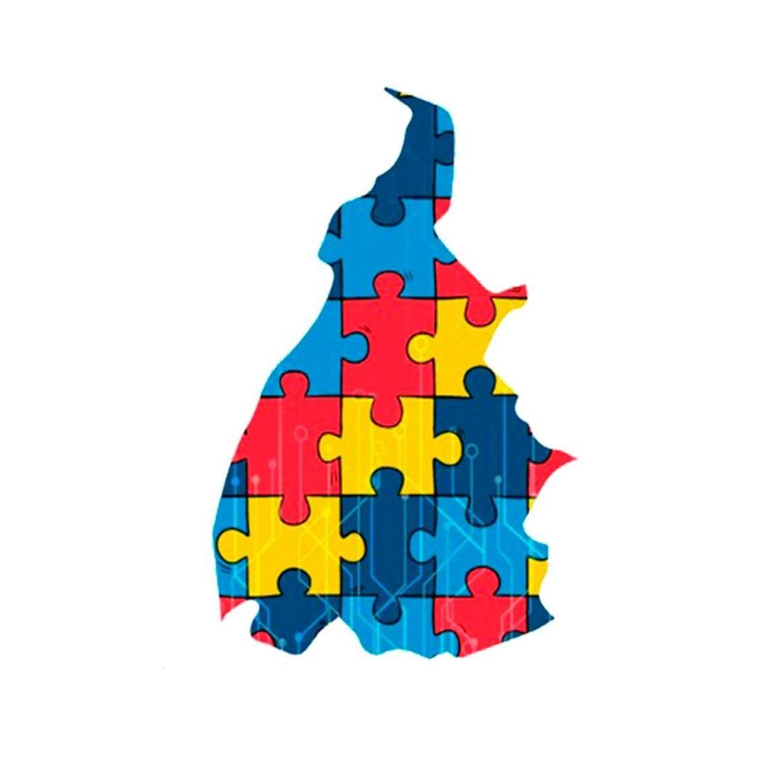 Mais 58 professores iniciam formação para trabalhar com alunos autistas no Tocantins