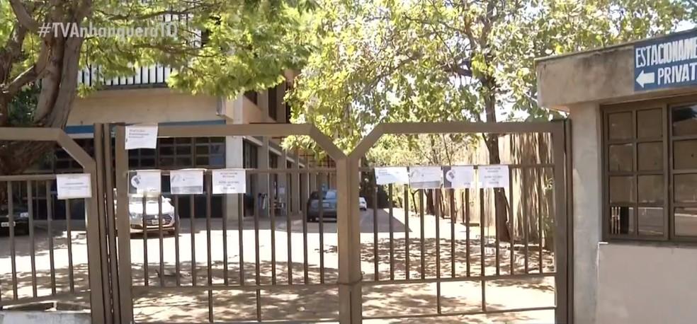 INSS anuncia reabertura de parte das agências no Tocantins; veja a data
