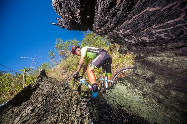Organização da Brasil Ride faz balanço positivo da oitava edição de seu Festival em Botucatu